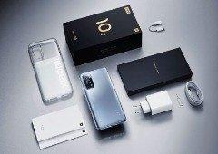 Xiaomi Mi 10T Pro: aproveita o desconto neste excelente smartphone!