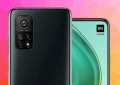 Xiaomi Mi 10T Pro vai chegar com um preço impossível de resistir!