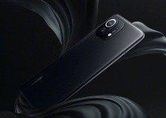 Xiaomi Mi 11 atinge número de vendas impressionante nos primeiros 21 dias