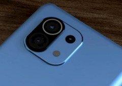 Xiaomi Mi 11 e Mi 11 Pro: preços e especificações revelados antes de tempo
