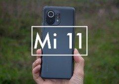 Xiaomi Mi 11 está em promoção. Aproveita o desconto! (tempo limitado)