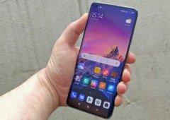 Xiaomi Mi 11: Já sabemos um dos pormenores (importantes) do próximo smartphone topo de gama
