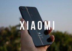 Xiaomi Mi 11: o novo smartphone pode chegar já em janeiro!