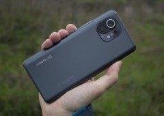 Xiaomi Mi 11 pode ter um sério problema. Vê antes de comprar