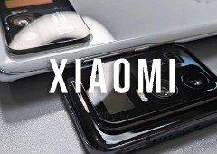 Xiaomi Mi 11 Pro, Mi 11 Ultra e Mi 11 Lite chegam a 29 de março