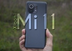 Xiaomi Mi 11 Review: velocidade e elegância pelo preço certo