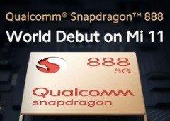 Xiaomi Mi 11 será o primeiro com o Snapdragon 888. Apresentação será ainda em 2020!