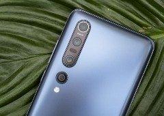 Xiaomi Mi 11: surgem os primeiros detalhes da sua câmara
