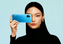 Xiaomi Mi 11 tem característica que queremos ver noutros smartphones