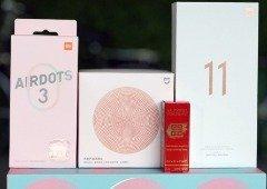 Xiaomi Mi 11 tem edição especial dedicada ao público feminino