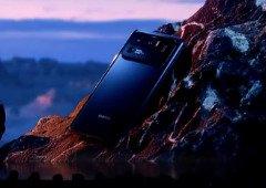 Xiaomi Mi 11 Ultra é o novo 'rei da fotografia', segundo a DxOMark