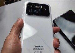 Xiaomi Mi 11 Ultra estará prestes a ser apresentado oficialmente