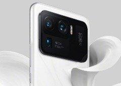 Xiaomi Mi 11 Ultra já tem data oficial para chegar à Europa