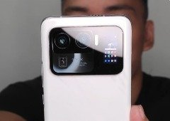 Mi 11 Ultra: o melhor de sempre da Xiaomi ficou mais perto do lançamento