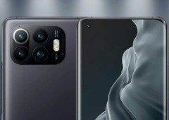 Xiaomi Mi 11 Ultra pode ser a surpresa que os fãs tanto desejam!