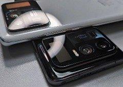 Xiaomi Mi 11 Ultra será o primeiro a usar o sensor de 50MP da Samsung