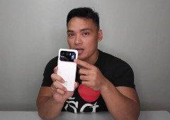Xiaomi Mi 11 Ultra totalmente revelado em vídeo antes do anúncio oficial