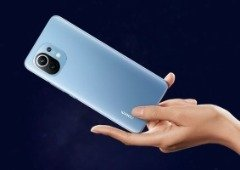 Xiaomi Mi 11: uma das novidades não estará disponível quando o tirares da caixa