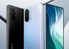 Xiaomi Mi 11i com 150 € de desconto! Aproveita a promoção por tempo limitado