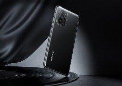 Xiaomi Mi 11i em promoção ao preço mais baixo de sempre (tempo limitado)