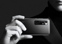 Xiaomi Mi 11T: eis as primeiras imagens dos próximos smartphones Android