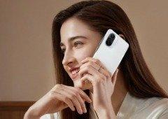 Xiaomi Mi 11X e Mi 11X Pro são oficiais, mas não são o que esperas