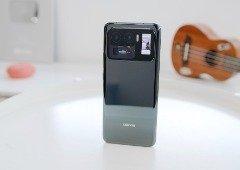 Xiaomi Mi 12 e Mi MIX 5 vão usar esta caraterística dos novos Xiaomi 11T Pro