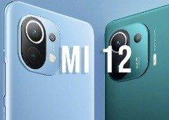Xiaomi Mi 12 pode chegar mais cedo que o esperado com o Snapdragon 895