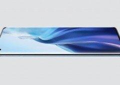 Xiaomi Mi 12 pode seguir Apple e Samsung com detalhe importante