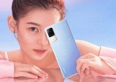 Xiaomi Mi 12: primeiros detalhes do smartphone são promissores