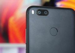 Xiaomi Mi 5X Review - O smartphone Android que promete pelo preço