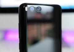 Xiaomi Mi 6 e Mi Mix 2 receberão Face Unlock na próxima atualização