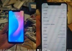 Xiaomi Mi 7 revela todos os seus segredos em fotos reais ''hands-on''