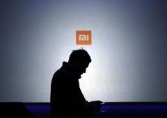Podcast 185: O sucesso da Xiaomi e a necessidade da Huawei evoluir