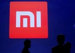 Descobre 10 produtos Xiaomi que valem a pena comprar