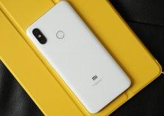 Xiaomi Mi 8 está por 393€ com este promocode (Stock Limitado)