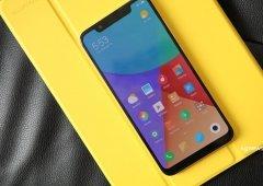 Xiaomi Mi 8: Aproveita a promoção e compra-o a um excelente preço