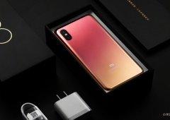 Xiaomi Mi 8, Mi 8 Pro e Redmi Note 6 Pro em promoção (tempo limitado)