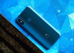 Xiaomi Mi 8: Já podes comprar o topo de gama Android por 488€