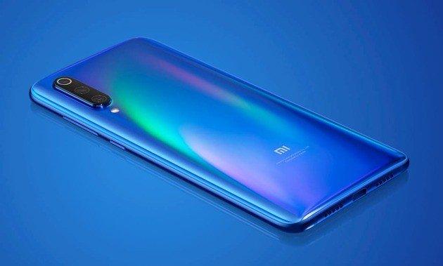 Xiaomi Mi 9X e Xiaomi Mi A3 serão o mesmo