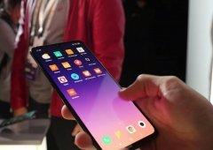 Xiaomi Mi 9 ganha o primeiro lugar na tabela do AnTuTu Benchmark