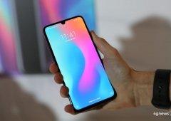 Xiaomi Mi 8 e Xiaomi Mi 9: Quais as diferenças, vale a pena atualizar?