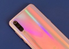 Xiaomi Mi 9: Aproveita a promoção com preço fantástico (Tempo limitado)