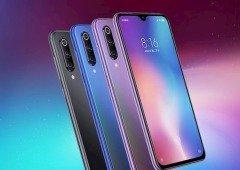 Xiaomi Mi 9: não encontras melhor topo de gama por este preço!