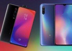 Xiaomi Mi 9 ou Mi 9T? Esta é a melhor escolha!