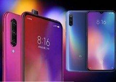 Xiaomi Mi 9 ou Redmi K20 Pro? Vale a pena esperar pelo novo smartphone?
