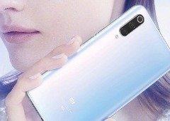 Xiaomi Mi 9 Pro 5G: surgem mais detalhes antes da sua apresentação