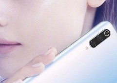 Xiaomi Mi 9 Pro 5G: todas as formas de carregamento rápido reveladas