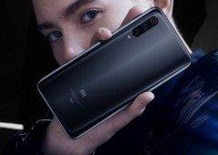 Xiaomi Mi 9 Pro é oficial! Conhece o smartphone 5G mais barato de 2019