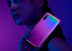 Xiaomi Mi 9 Pro poderá ser o smartphone 5G mais barato de 2019